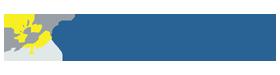 Varklem Logo